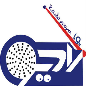 گفتگو برنامه ای از شهرنوش پارسی پور